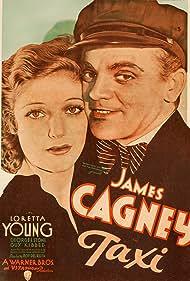 Taxi! (1932) Poster - Movie Forum, Cast, Reviews
