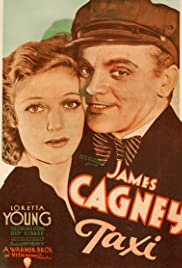 Taxi(1931) Poster - Movie Forum, Cast, Reviews