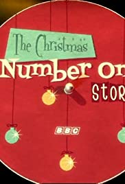The Christmas Number One Story Poster