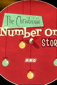 Primary photo for The Christmas Number One Story