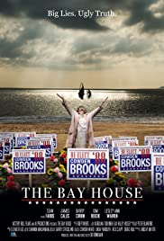 The Bay House Poster