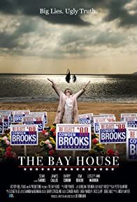 Primary photo for The Bay House
