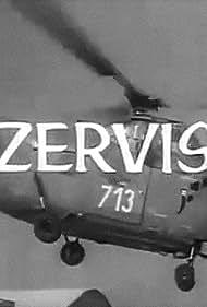 Letovi koji se pamte (1966)