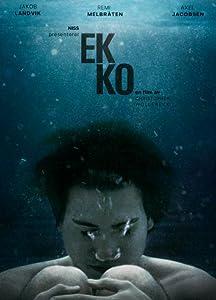 Watch tv movie Ekko Norway [hd1080p]