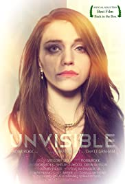 Unvisible Poster