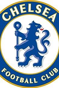 Primary photo for Chelsea F.C.