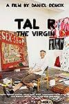 Tal R: The Virgin (2013)