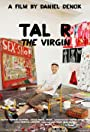 Tal R: The Virgin