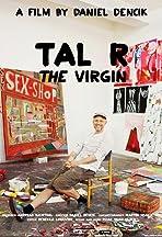 Tal R: The Virgin