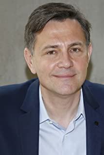 Krzysztof Ibisz Picture