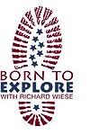 Born to Explore (2011)