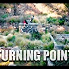 Turning Point (2017)