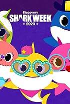Baby Shark's Big Week!