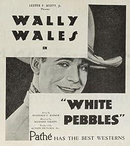 Top movie torrents downloaded White Pebbles [DVDRip] [mkv] [720x480], Tom Bay, Olive Hasbrouck, K. Nambu, Hal Taliaferro