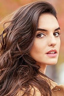 Elena Rusconi Picture