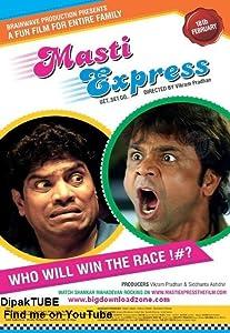 Website to watch full movie for free Masti Express by Vikramaditya Motwane [QHD]