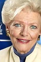 Rosemary Gernette