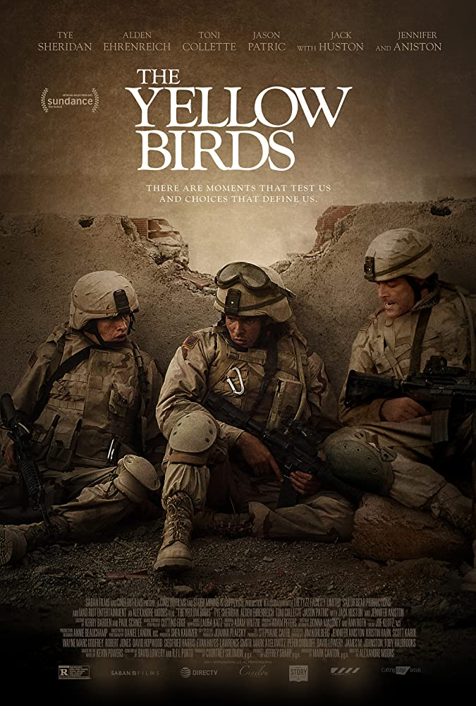 The.Yellow.Birds.2018.Web-Dl.Xvid.Hun-BHO