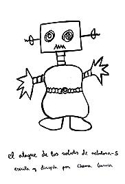 El ataque de los robots de nebulosa-5 Poster