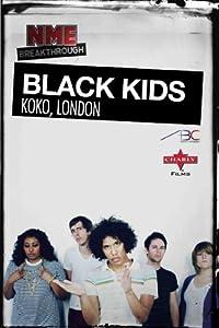 English movie torrents free download NME Breakthrough: Black