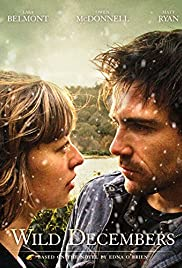 Wild Decembers Tv Movie 2009 Imdb
