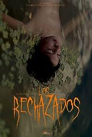 Rechazados Poster - Movie Forum, Cast, Reviews