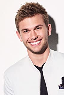 Chase Chrisley Picture
