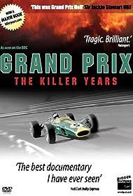 Grand Prix: The Killer Years (2011)