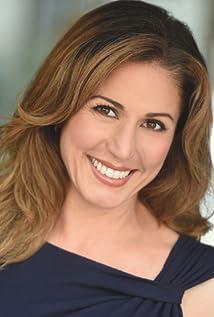 Monica Trombetta New Picture - Celebrity Forum, News, Rumors, Gossip