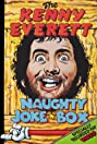 The Kenny Everett Naughty Joke Box (1981) Poster