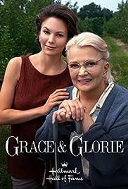 Grace & Glorie Poster