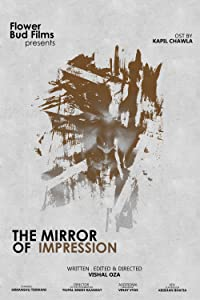 No cost free movie downloads The Mirror of Impression [360x640]