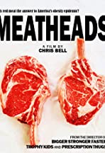 Meatheads