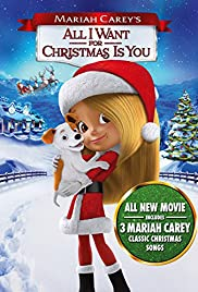 all i want for christmas is you poster - A Christmas Story Imdb