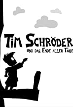 Tim Schroeder and the End of Days