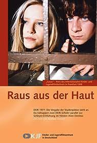 Raus aus der Haut (1997)
