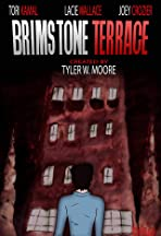 Brimstone Terrace