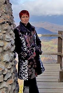 Jeanne D'Aout Picture