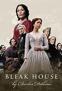 Primary photo for Bleak House