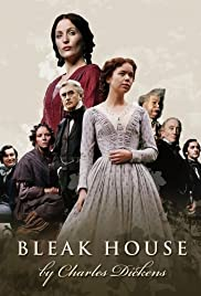 Bleak House Poster