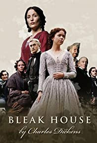 Primary photo for Bleak House
