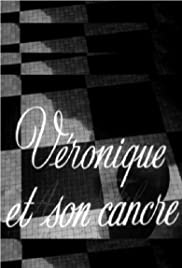 Veronica and Her Dunce(1958) Poster - Movie Forum, Cast, Reviews