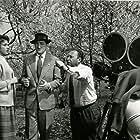 Josef Mach in Florenc 13:30 (1957)