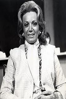 Chela Castro Picture