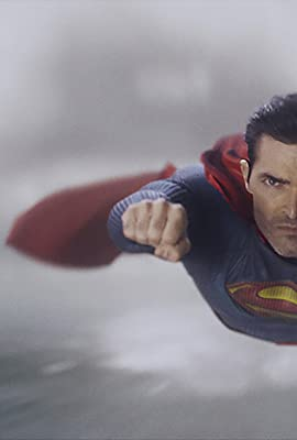 'Superman & Lois' Renewed for Season 2 Ahead of Second Episode