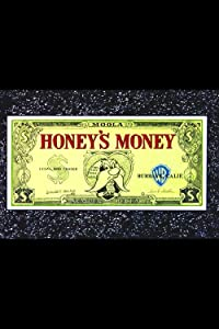 Watch free movie no download Honey's Money [WEBRip]