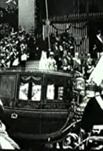 The Marriage of Princess Ena and Alphonse XIII, King of Spain