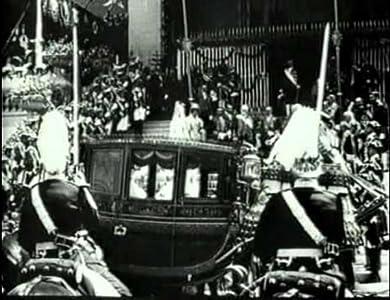Movie websites for free no download yahoo Boda de Alfonso XIII [1280x544]