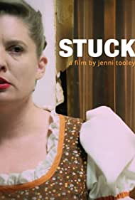 Jenni Tooley in Stuck (2019)