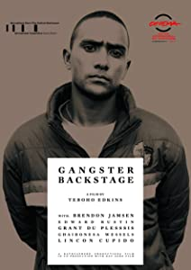 Movie direct download website Gangster Backstage by [320x240]